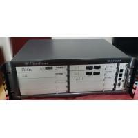 E1 Fiberhome IBAS 180 New Generation SDS Synchronous Digital Multiplex Equipment