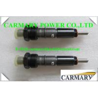 Buy cheap Fuel injector CKDAL59P5 for Cummins C4991280 from wholesalers