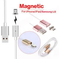 Buy cheap Magnetic-Adapter-Charger-USB-Charging-Line-Cable-For-Apple-iPhone-Samsung-LG-LOT  Magnetic-Adapter-Charger-USB-Charging from wholesalers