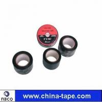 Buy cheap PVC Pipe Wrapping Tapes from wholesalers