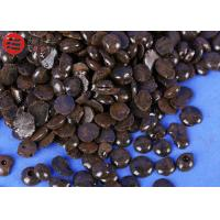 Buy cheap CAS NO. 63393-89-5 Coumarone Indene Resin C90 Resin For Low End Painting from wholesalers