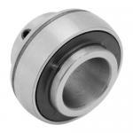 Buy cheap Ball Insert Bearings from wholesalers