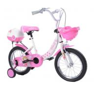 Buy cheap Europe style child bike made in China/light weight child bike seat bicycle for baby/high quality bike for kids child from wholesalers