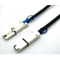 Mini Sas Cable Sff 8088 To Sff 8088 101429232