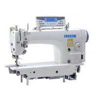Buy cheap Brother Type Direct Drive Computer Single Needle Lockstitch Sewing Machine FX7200C from wholesalers
