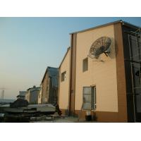 Buy cheap Composite External Wall Panel Siding from wholesalers