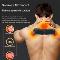 Buy cheap Wholesale Fitness device smart EMS Abdominal exercise Training gym Muscles Intensive Exerciser Trainer for lazy gel pad from wholesalers