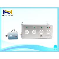 Buy cheap Ozone Generator Industrial Wall Mounted Types Ozone Air Purifier 6g/h 12g/h from wholesalers