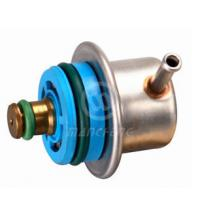 Buy cheap Fuel Pressure Regulator for Mercedes W129 W124 W202 OEM 13033008101 0280160587 from wholesalers