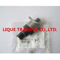 Buy cheap Original ZME/ Fuel Measurement Unit / Metering Solenoid Valve 0928400617 from wholesalers