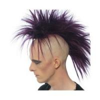 Buy cheap men's toupees wigs from wholesalers