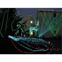 Buy cheap Flexible Neon Wire in Advertisement Scutcheon Use from wholesalers