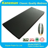 Buy cheap Military mattress from wholesalers