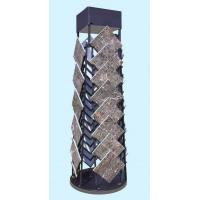 Buy cheap Ceramic Tile Display Racks from wholesalers