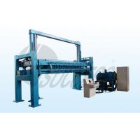 Buy cheap Aluminum Powder AAC Block Production Line Sand Lime Cement Gypsum from wholesalers