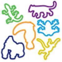 Buy cheap Lion shape band product