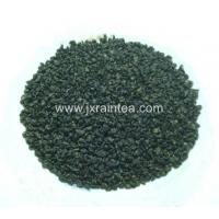 Buy cheap 3505AAA Gunpowder green tea from wholesalers
