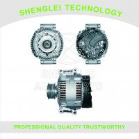 Buy cheap 06E903016E Audi Car Alternator 11160 TG16C011 LRA03117 2542894 12V 150A from wholesalers