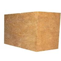 Buy cheap Magnesium Aluminium Spinel High Heat Kiln Insulation Bricks Mlj85a High Strength product