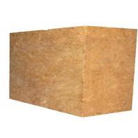 Buy cheap Magnesium Aluminium Spinel High Heat Kiln Insulation Bricks Mlj85a High Strength product