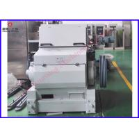 Buy cheap Industrial Corn Flake Production Line 500kg Per Hour Low Energy Consumption from wholesalers