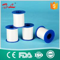 Buy cheap Silk Tape with blue core in small box from wholesalers