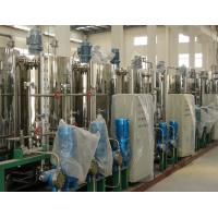 Buy cheap Hydraulic Fluid Metering Pump Liquid Dosing Pump For Light Industry from wholesalers