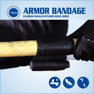 China Ansen Emergency HomeTool Pipe Repair/ Daily Used Tool Repair/ Cast Bandage Handale Tube Repair Bandage CE Certificate on sale