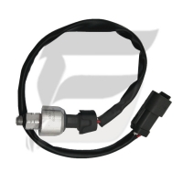 Buy cheap 167-1709 1671709 Oil Pressure Sensor For Caterpillar Engine 3116 3126 from wholesalers