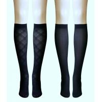 Buy cheap Elastic Socks from wholesalers