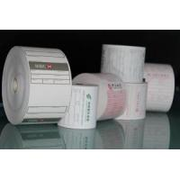 Buy cheap 2013 ATM Paper Roll (80mm x 150mm) product
