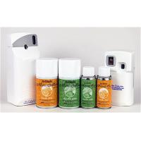 Buy cheap Air Fresheners from wholesalers