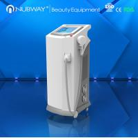 Buy cheap epilia diode laser hair removal from wholesalers