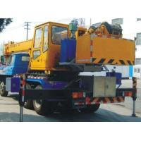 Buy cheap Es5180tcs Oilwell Testing Oilfield Truck With Dongyue Heavy Chassis from wholesalers
