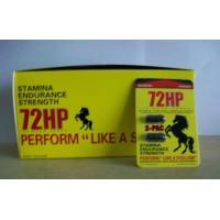 72hp Pills Sexual Enhancer Pills Libido Male Erectile Dysfunction Mens Dick Enlarger Pills