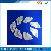 Buy cheap Small Batch Rapid 3D Printing Service Prototype Resin For Industry Product from wholesalers