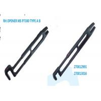 Buy cheap P7300hp Sulzer Projectile Looms Spare Parts Projectile Returner Upper Guide Rail from wholesalers