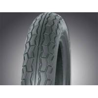 Buy cheap motorcycle tyre from wholesalers
