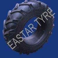 Buy cheap Agricultural Tyre, Agricultural Tire, 16.9-30 Tractor Tire from wholesalers