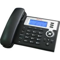 Buy cheap SC-6001 IP Phone with 2SIP account from wholesalers