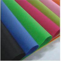 Buy cheap Nonwoven from wholesalers