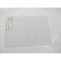 Buy cheap Light Weight Glossy Transparent Polycarbonate Sheet from wholesalers