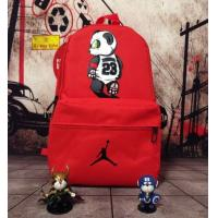 Buy cheap Attention please, 2016 NEW ARRIVED JORDAN SHOES BAGS from wholesalers