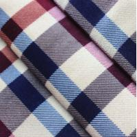 Buy cheap Best sale!fashion cloth fabric for garment, home-textile from wholesalers
