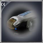 Buy cheap 540 vibrating derma roller/ Dermal roller from wholesalers
