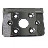 Buy cheap Zinc alloy die casting parts product