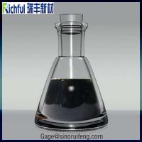 Buy cheap TBN400 Richful Lubrication Oil Additives Detergent Calcium Sulfonate Lubricant Additives/Motor Oil Additives from wholesalers