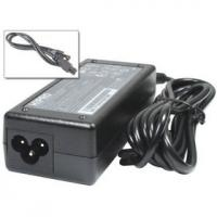 Buy cheap For Hipro Laptop Adapter 135W 19V 7.1A from wholesalers