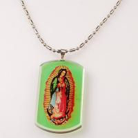 Buy cheap The Religious Necklace - 1 from wholesalers