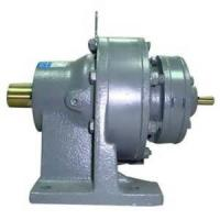 Buy cheap Sumitomo Speed Reducer from Wholesalers